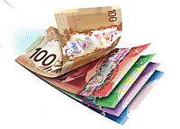 Collateral Loans Ottawa - Instant Cash / Low Rates / Hassle Free