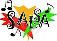 Salsa Dance Classes for Adults