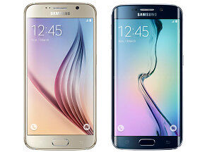 we buy oneplus two, samsung galaxy s7 edge, galaxy s6, note 5