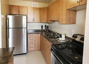 NOW RENTED! BrAnD NEW SuPeR LUXE Suite 9th FL-AUG1 Util IN-YorkU
