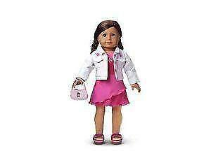 325c757d6839 American Girl Doll Clothes