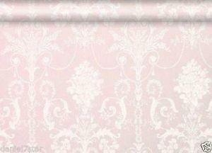 Laura Ashley Wallpaper Vintage Modern Wallpaper EBay - Laura ashley curtains purple