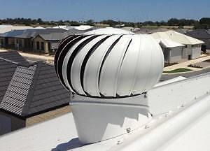 Commercial Whirlybirds Butler Wanneroo Area Preview