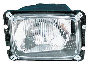 faro-ant-Mercedes-L207-L410D-de-01-1981-a-02-1996-sinistra