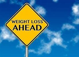 #1 Fastest way to lose weight