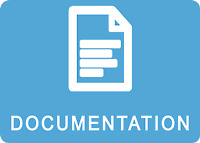 We provide documentation services for Asians and other countries