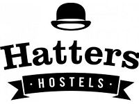 Maintenance man required for vibrant city centre backpackers hostel