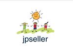jpseller77