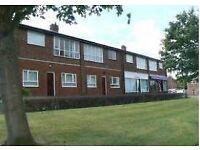 Fantastic 2 Bedroom Upper Flat located on Newbank Walk, Winlaton, Blaydon Upon Tyn