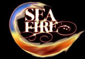 SeaFire Entertanment Burleigh Heads Gold Coast South Preview