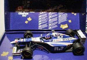 DieCast Vehicles, Pepsi Truck, , indy cars & F-1 plus others
