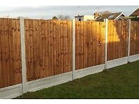 East Midlands Paving & Landscapes - Fencing , Turfing , driveways , Loughborough Leicester Shepshed