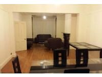 Stunning 3 bedroom house in Barking. Part DSS ACCEPTED