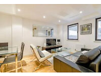 Beautiful three bed, two bath apartment located near Old Street. Moments from Shoreditch and Angel.