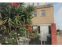 LOVELY 3/4 BEDROOM HOUSE SITUATED IN A QUIET RESIDENTIAL JUST A MINUTES WALK TO BALAAM STREET