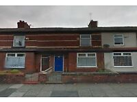 1 bedroom house in Lostock Avenue, Levenshulme, Manchester, M19