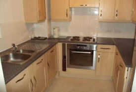 Immaculate 2 Bedroom Flat with 2 Bathrooms in City Gate House Apartments near to Gants hill station