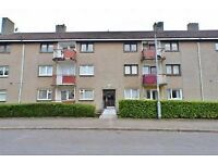 FAB 2 BED FLAT - EAST KILBRIDE