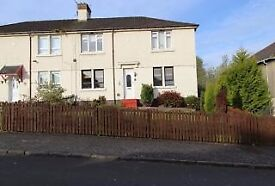 2 Bed Unfurnished to Let