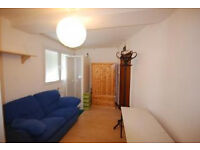 AFFORDABLE 1BEDROOM HOLLOWAY ROAD