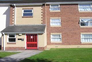 beautiful 2 bedroom ground floor flat in Chadwell Heath.