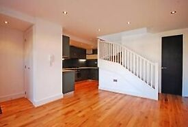 3 Bed 2 Bath first floor flat for Sale at Ealing - Witham Road