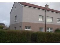 To Let - 40 Craigmuir Road, Penilee, Glasgow City, Lanarkshire, G52 4AZ