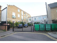 A beautiful Two Bed Apartment in Stoke Newington, with two Bathrooms.