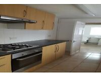 Amazing 2 Bedroom House in Kennedy Road, Barking, IG11 7XH
