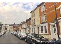 1 bedroom flat in Colwyn Road, Northampton, NN1