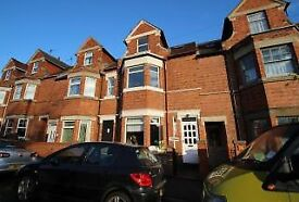 1 bedroom in Bayes Street, Kettering, NN16