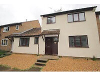 1 bedroom in Ermine Road, Northampton, NN3