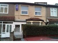 lovely three bedroom house in Plaistow . PART DSS ALLOWED. CALL NAYLAH NOW