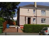 To Let - 136 Ladykirk Drive, Glasgow, Lanarkshire, G52 2NX
