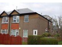 TO LET - 71 Lammermoor Avenue, Cardonald, Lanarkshire, G52 3EA