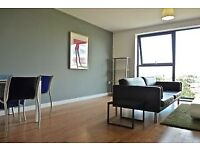 One Bedroom Apt Leeds City Centre for Rent Now, Book Your Viewing Now!!