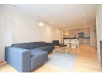 Stunning & luxury three bedroomed split-level house in a gated development w/ private patio in E2
