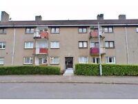 2 bed flat - East Kilbride