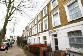 Modern three bed duplex apartment. Close to local aminities and Finsbury Park