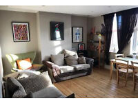 Modern four bed apartment, Located in Crouch End near all local amenities.