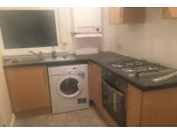 2 double bedroom first floor flat in Ilford