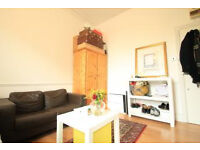 Lovely very spacious studio with modern kitchenette 2 minutes from Holloway tube station