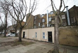 Newly Refurbished two bed apartment Located walking distence to Kings Cross