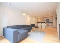 Modern apartment with luxury gated development To Let situated in the heart of Bethnal Green E2.