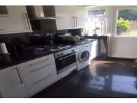 AMAZING 2 BEDROOM HOUSE IN DAGENHAM