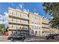 Beautiful spacious 2 bedroom apartment newly refurnbished located in Hackney E2