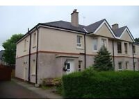 TO LET - 25 Lanton Drive, Glasgow, Lanarkshire, G52 2EW