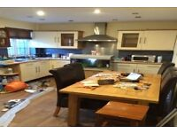 newly refurbished 3 bedroom house in Chadwell Heath