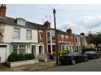 1 bedroom in Clarence Avenue, Northampton, NN2