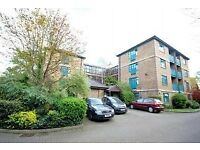 Wonderful top floor Spacious one bedroom apartment In Stoke Newington, N16. W/ storage + balcony!